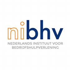 NIBHV ..jpg